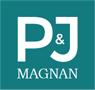 Magnan cabinet d'Avocats Logo